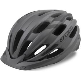 Giro Register MIPS Pyöräilykypärä , harmaa